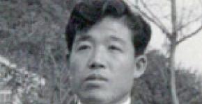 徳島県社会福祉協議会時代